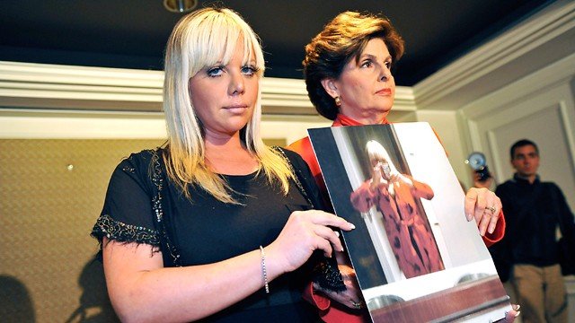 Gloria Allred Lingerie Worker http://www.sodahead.com/united-states/do-you-think-this-was-fair-woman-says-she-was-fired-for-being-too-busty/question-2673369/