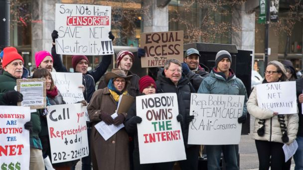 http://a.abcnews.com/images/US/net-neutrality-protest-gty-jt-171214_16x9_608.jpg