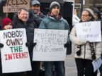 Net neutrality repeal sparks praise and disappointment: 'We cannot let this happen'