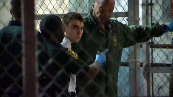 http://a.abcnews.com/images/US/nikolas-cruz-jail2-gty-ps-180215_16x9_608.jpg