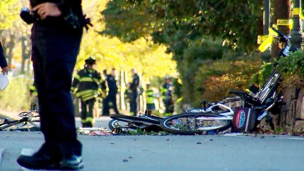 http://a.abcnews.com/images/US/nyc-bikes-closeup-wabc-171031_16x9_992.jpg