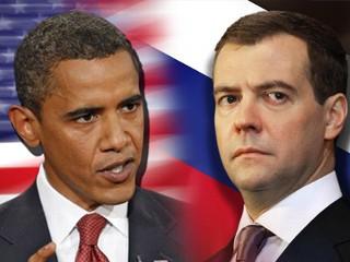 http://a.abcnews.com/images/US/obamamedvedev_081115_mn.jpg