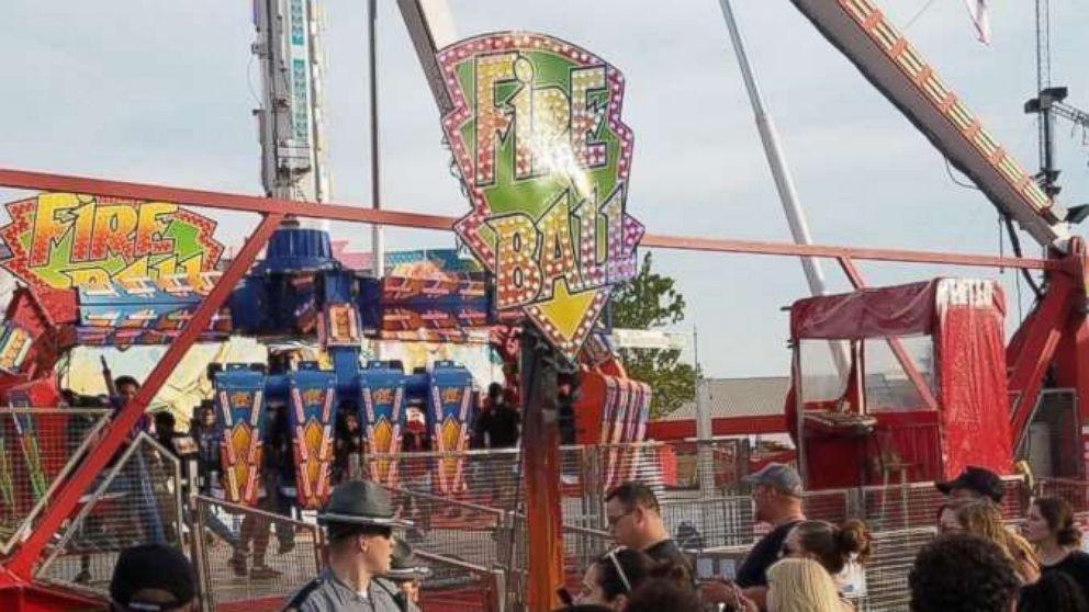 http://a.abcnews.com/images/US/ohio-state-fair-accident-ap-mem-170727_16x9_992.jpg