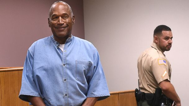 http://a.abcnews.com/images/US/oj-simpson-parole-hearing-11-ap-jc-170720_16x9_608.jpg