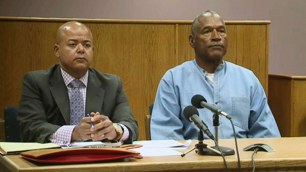 http://a.abcnews.com/images/US/oj-simpson-parole-hearing-16-ap-jc-170720_16x9_992.jpg