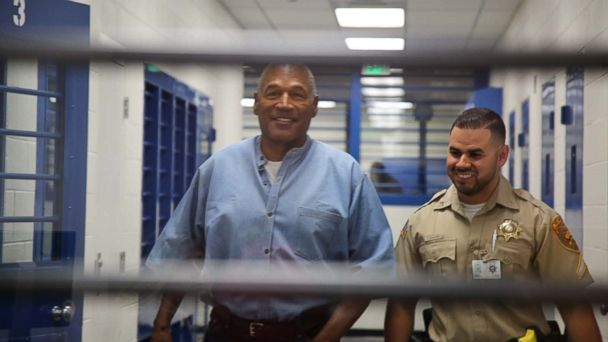 http://a.abcnews.com/images/US/oj-simpson-parole-hearing-17-ht-jc-170720_16x9_608.jpg