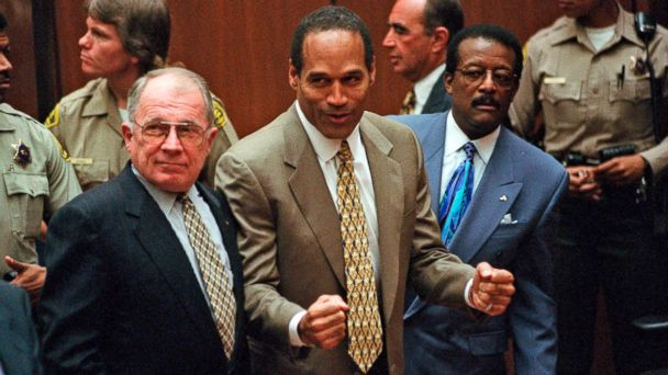 http://a.abcnews.com/images/US/oj-simpson3-ml-170719_16x9_608.jpg
