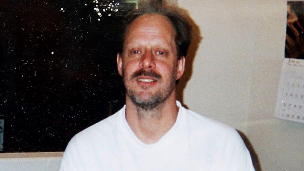 Investigators believe Las Vegas gunman had severe undiagnosed mental illness: Sources