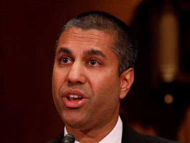 FCC looks to repeal Obama-era net neutrality rules
