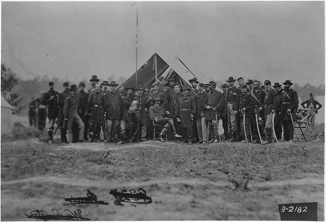 pd gettysburg brady meade kb 130702 blog The Legacy of Gettysburg