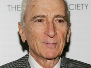 The Life and Loves Love of Gay Talese. Thu, 9 Aug 2007