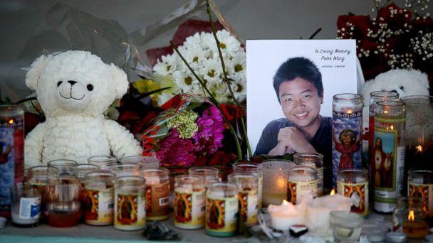http://a.abcnews.com/images/US/peter-wang-victim-parkland-gty-ml-180216_16x9_608.jpg