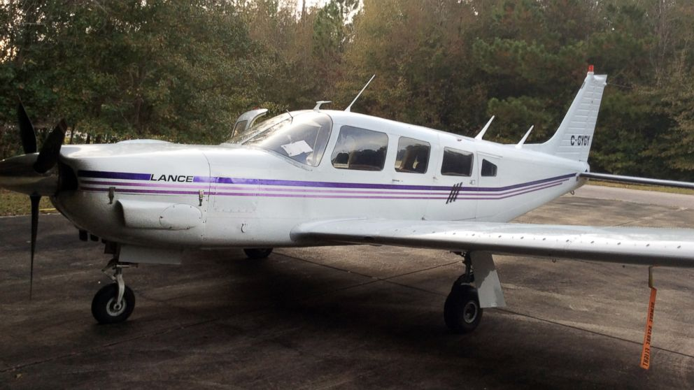 http://a.abcnews.com/images/US/piper-aircraft-missing-ht-thg-180223_16x9_992.jpg