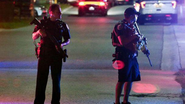 http://a.abcnews.com/images/US/police-florida-ap-er-170819_16x9_608.jpg