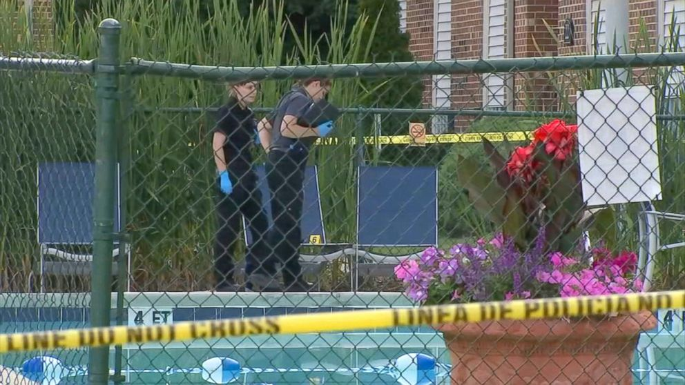 http://a.abcnews.com/images/US/pool-drowning4-durham-ht-mem-180619_hpMain_16x9_992.jpg