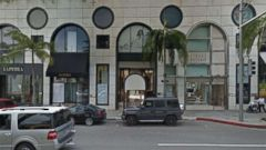 'PHOTO: Rodeo Drive Plastic Surgery Center in Beverly Hills, Calif.' from the web at 'http://a.abcnews.com/images/US/rodeo-drive-plastic-surgery-ht-er-171214_16x9t_240.jpg'