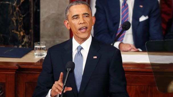 http://a.abcnews.com/images/US/rtr_barack_obama_sotu_jc_150120_16x9_608.jpg