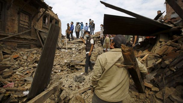 http://a.abcnews.com/images/US/rtr_nepal_rubble_search_jc_150430_hpMain_2_16x9_608.jpg