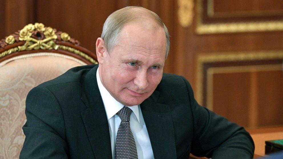 http://a.abcnews.com/images/US/russian-putin-ap-er-180714_hpMain_16x9_992.jpg