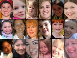 sandy_hook_victims_413x310_mv.jpg
