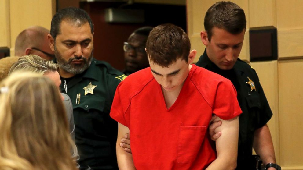 http://a.abcnews.com/images/US/school-shooting-nikolas-cruz-court-01-ap-jc-180219_16x9_992.jpg