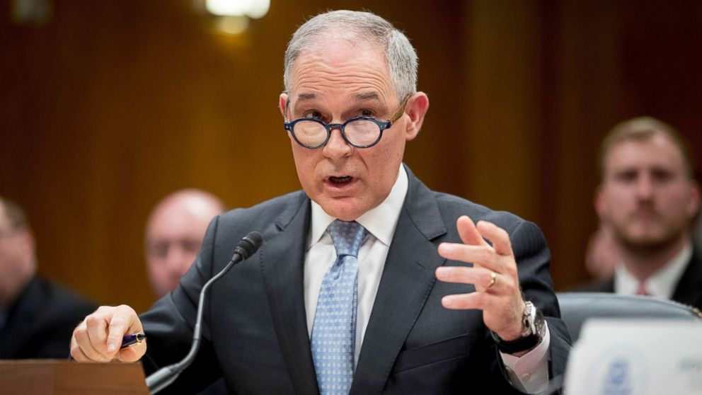 http://a.abcnews.com/images/US/scott-pruitt-ap-jef-180620_hpMain_16x9_992.jpg