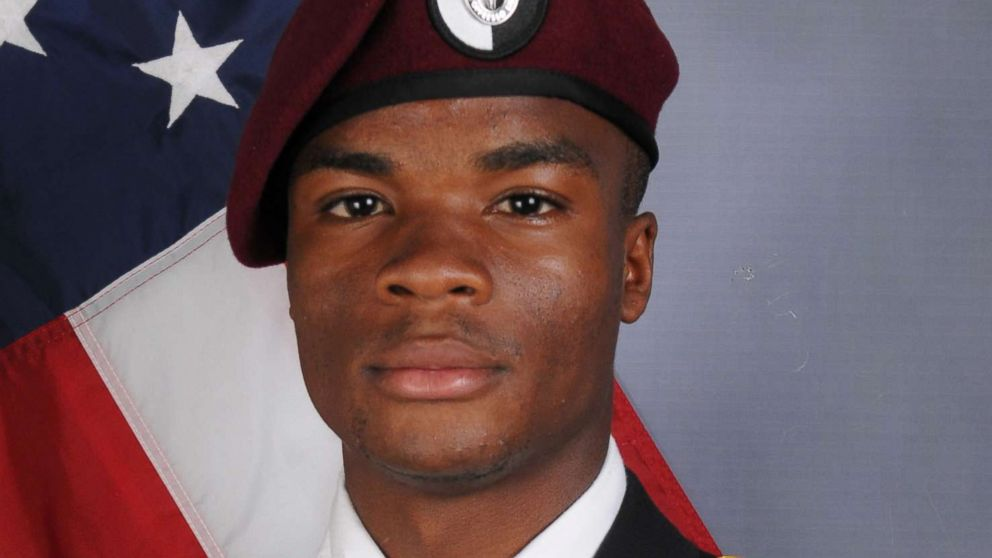 http://a.abcnews.com/images/US/sgt-la-david-johnson-ht-jt-171007_16x9_992.jpg