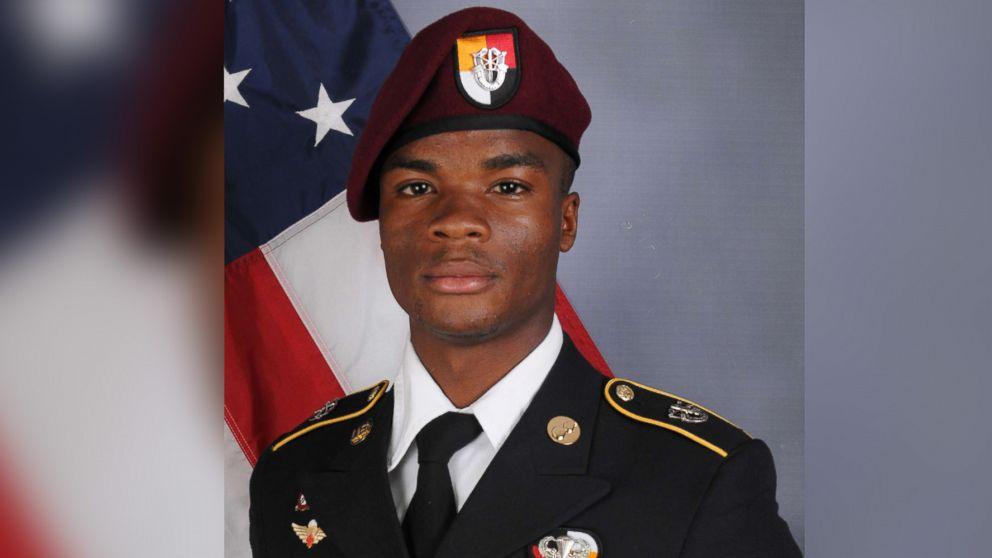 http://a.abcnews.com/images/US/sgt-la-david-johnson-ht-jt-171007_2_v12x5_16x9_992.jpg
