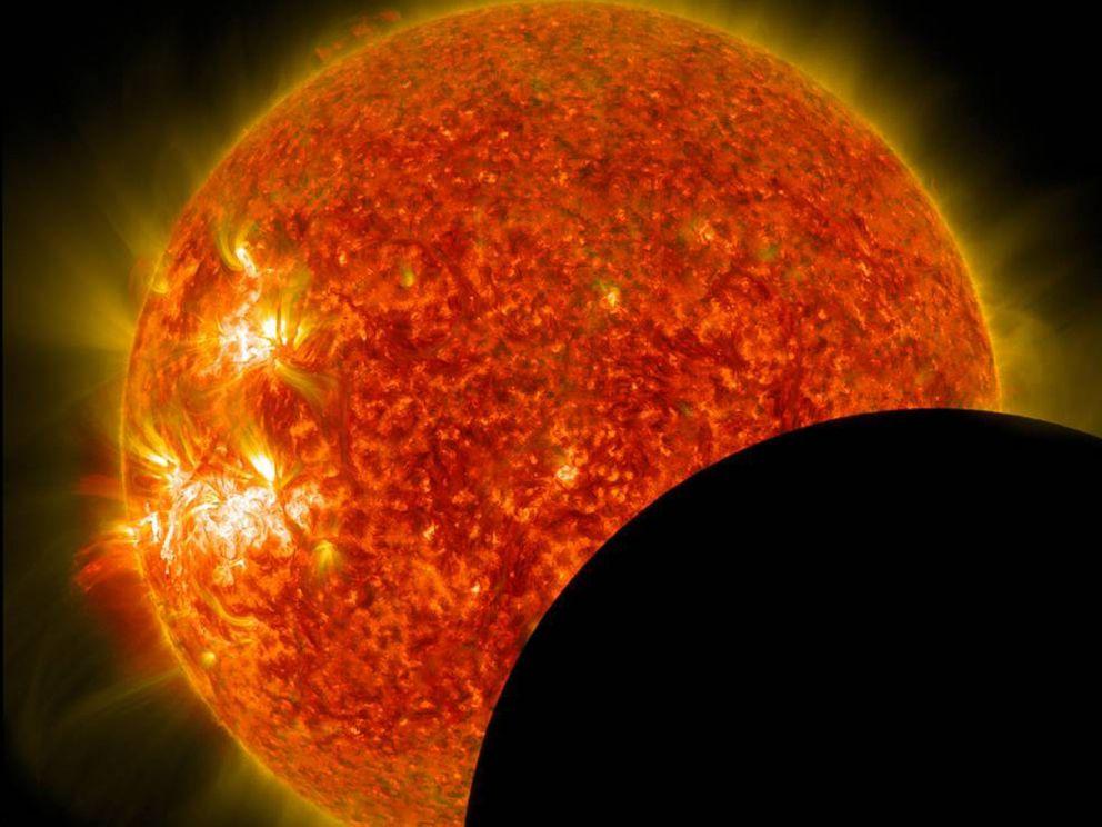 solar-eclipse-map-ht-02-jpo-170726_4x3_9