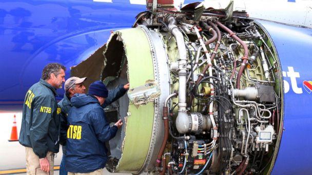 http://a.abcnews.com/images/US/southwest_jet_engine_jd_180418_hpMain_16x9_608.jpg