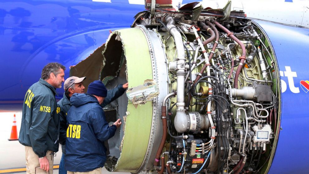 http://a.abcnews.com/images/US/southwest_jet_engine_jd_180418_hpMain_16x9_992.jpg