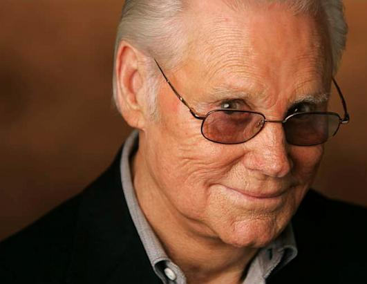 George Jones, Country Superstar, Has Died at 81