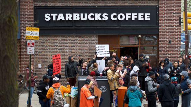 http://a.abcnews.com/images/US/starbucks-protest-1-gty-jt-180415_hpMain_3_16x9_608.jpg
