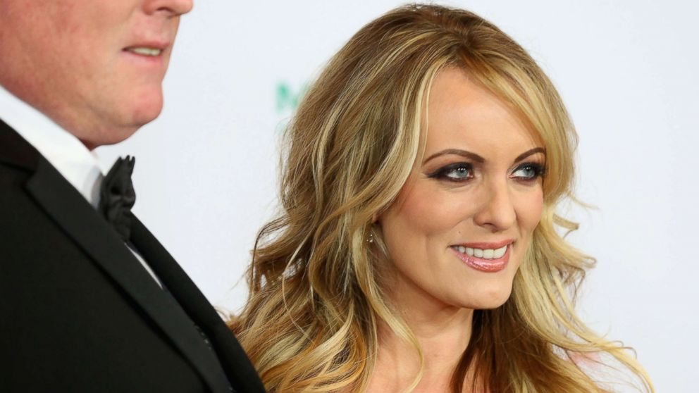 http://a.abcnews.com/images/US/stormy-daniels1-gty-ml-180328_hpMain_16x9_992.jpg