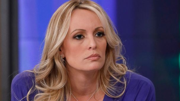 http://a.abcnews.com/images/US/stormy-daniels7-abc-ml-180417_hpMain_2_16x9_608.jpg