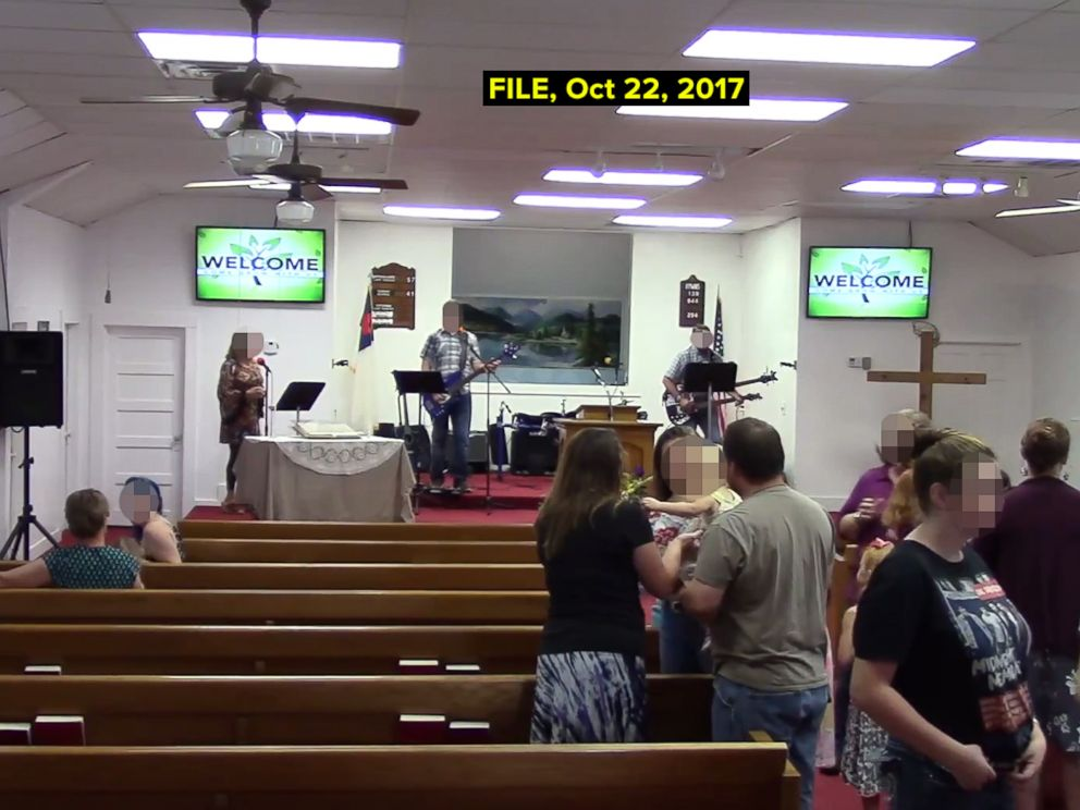 sutherland springs hindu dating site Today was the day the largest church shooting in the history of the united first baptist church in sutherland springs darfur (1) dating (7.