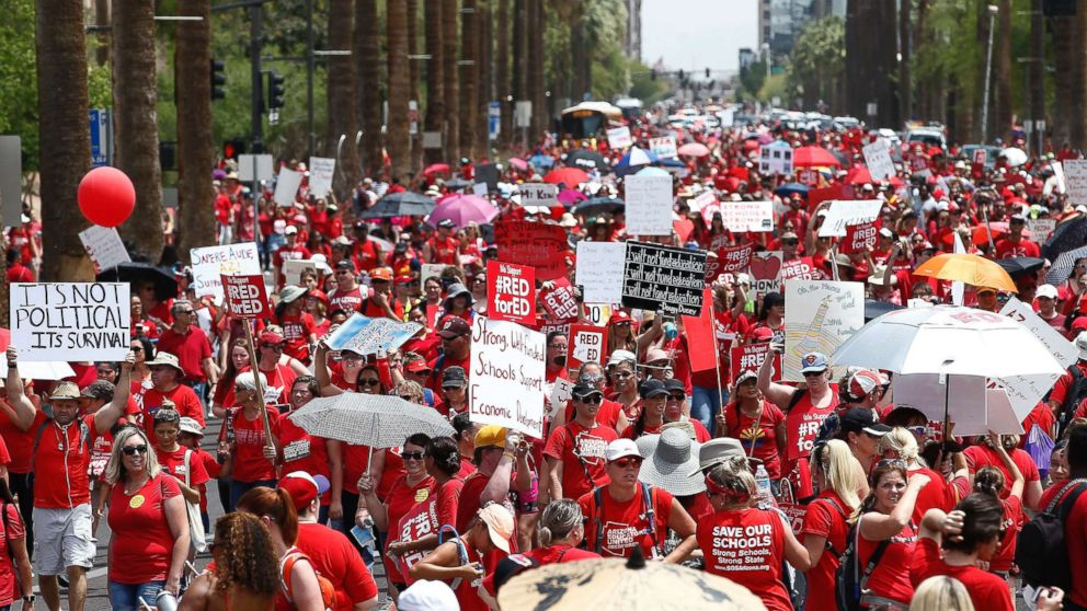 http://a.abcnews.com/images/US/teacher-protests-colorado-05-ap-jc-180426_hpMain_16x9_992.jpg
