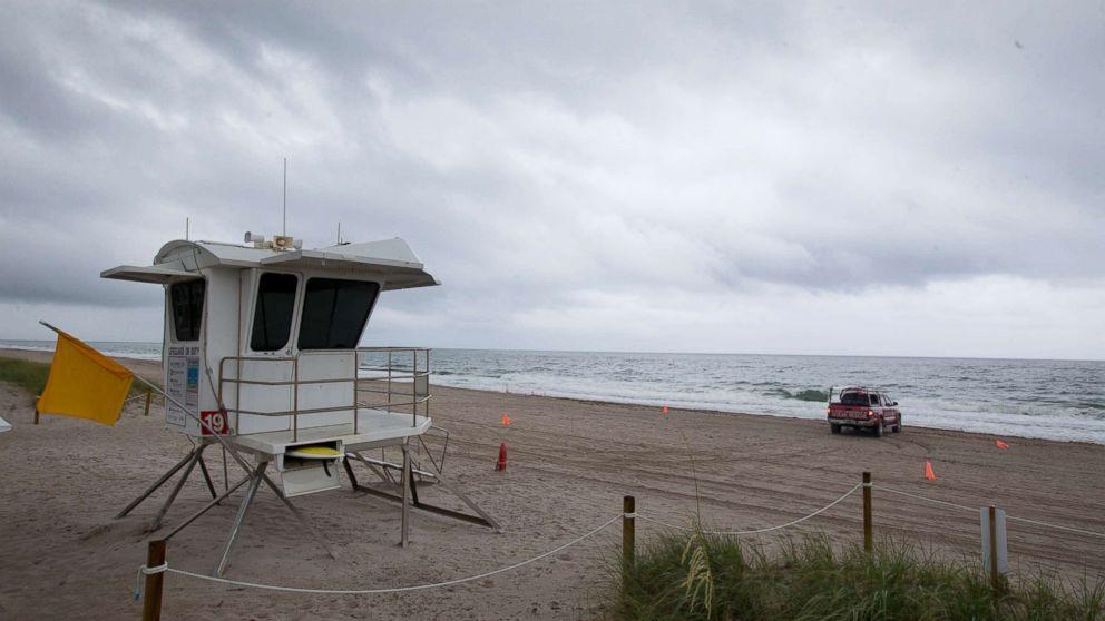 http://a.abcnews.com/images/US/tropical-storm-alberto-02-ap-mt-180526_hpMain_16x9_992.jpg