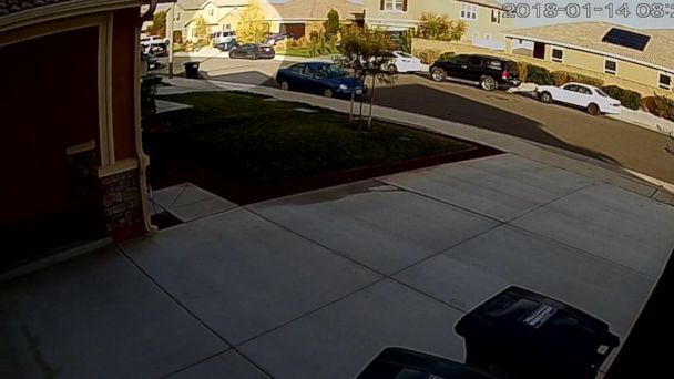 http://a.abcnews.com/images/US/turpin-kids-surveillance-video-abc-hb-180122_16x9_608.jpg