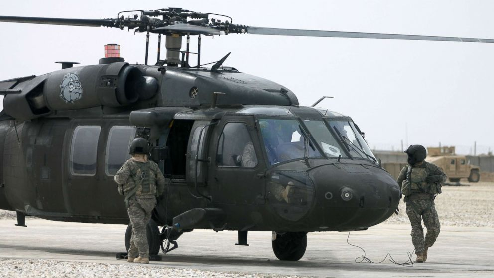 http://a.abcnews.com/images/US/uh-60-blackhawk-file-photo-ap-ml-170816_16x9_992.jpg