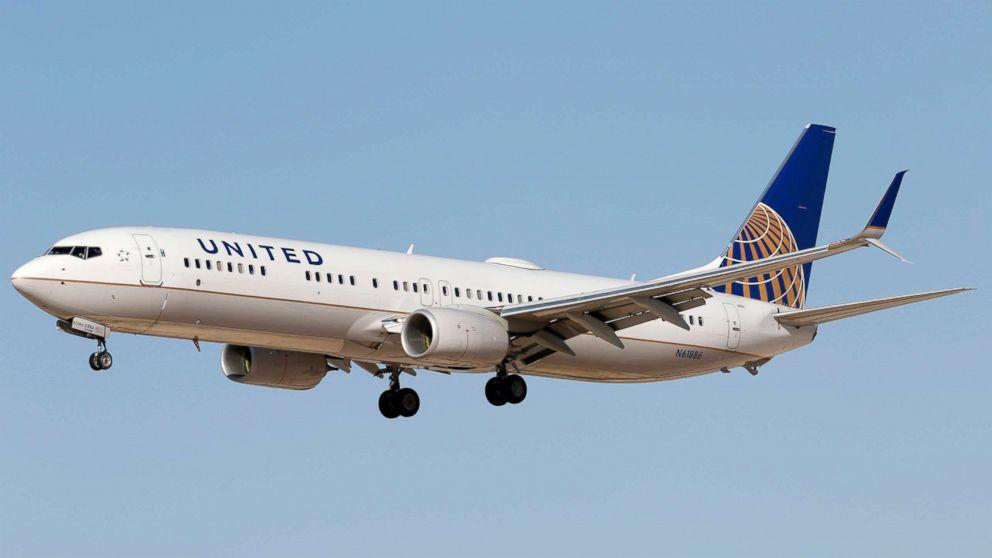 Bumped United Passenger Walks Away with $10,000 Voucher