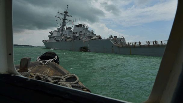 http://a.abcnews.com/images/US/uss-john-mccain-navy-crash1-epa-mem-170821JPG_16x9_608.jpg