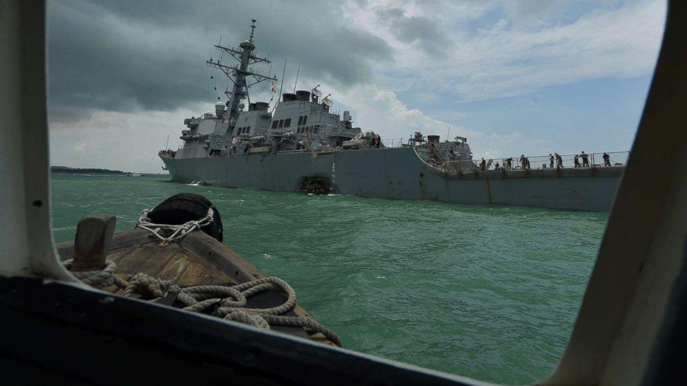 http://a.abcnews.com/images/US/uss-john-mccain-navy-crash1-epa-mem-170821JPG_16x9_992.jpg
