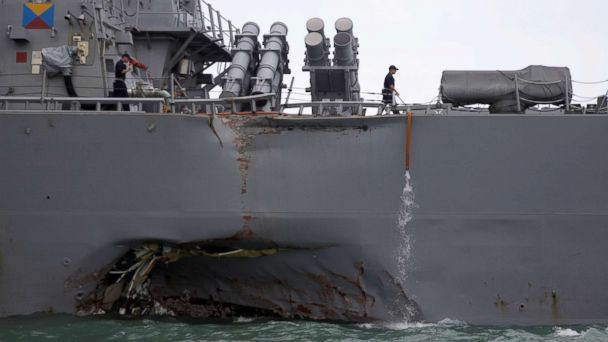 http://a.abcnews.com/images/US/uss-john-s-mccain-crash-ml-170821_16x9_608.jpg