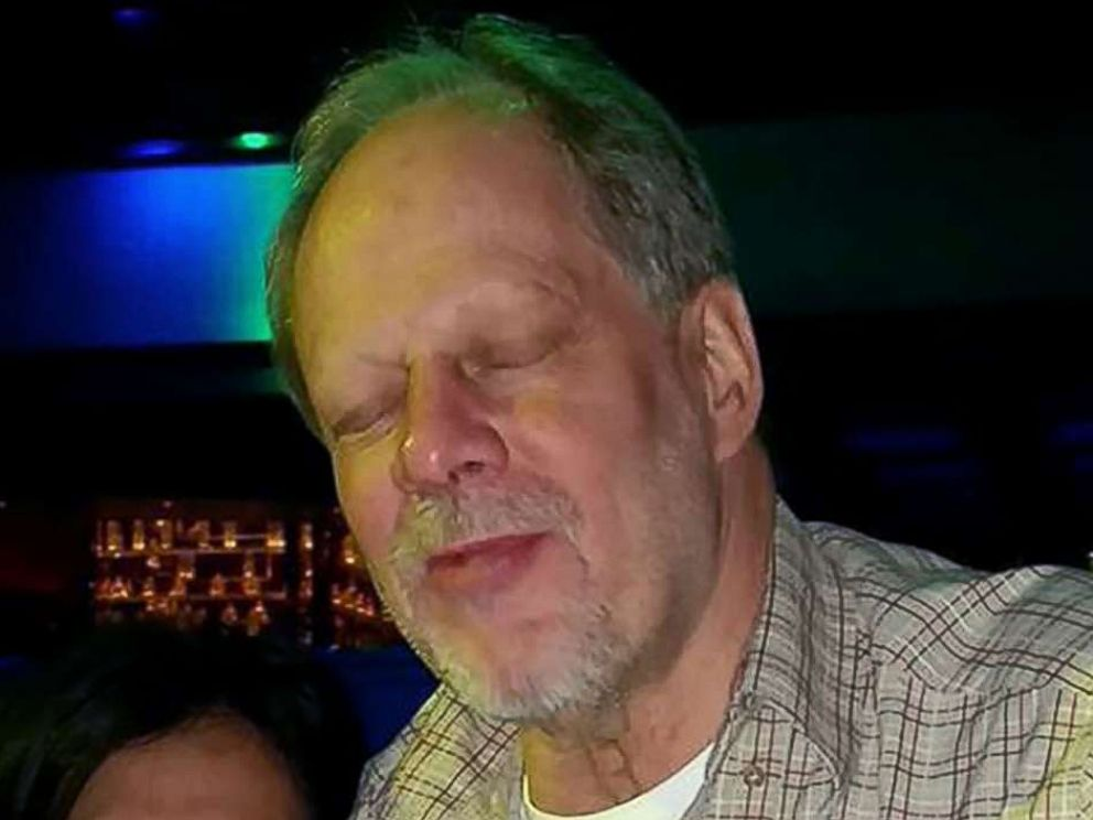 Image result for las vegas shooter