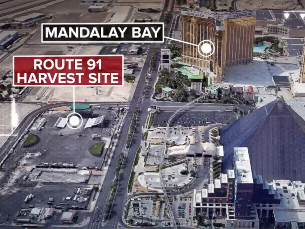 http://a.abcnews.com/images/US/vegas-shooting-map-abc-ml-171002_4x3_992.jpg