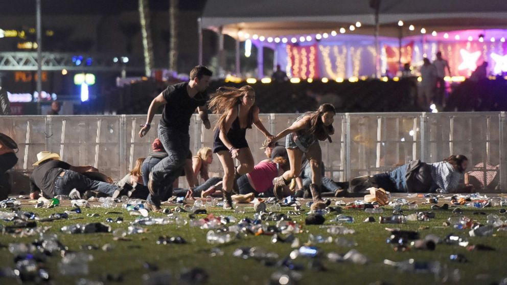 http://a.abcnews.com/images/US/vegas-shooting2-gty-ml-171002_16x9_992.jpg