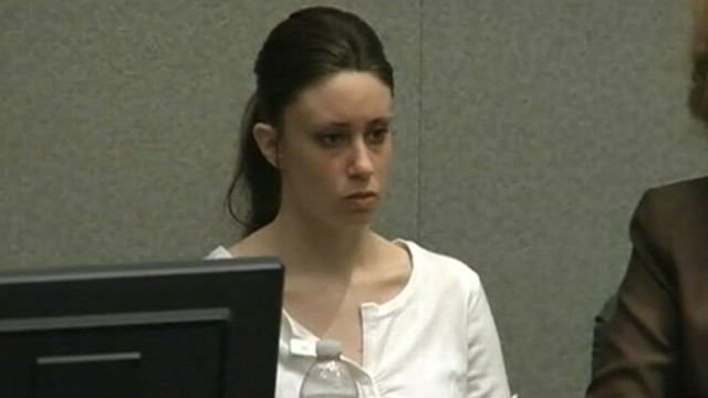 VIDEO: A Florida appeals court overturned two of her four convictions for misleading authorities.