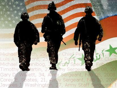 http://a.abcnews.com/images/US/war4000_080320_ms.jpg