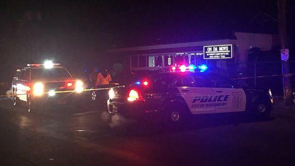 http://a.abcnews.com/images/US/waterbury-fatal-crash-02-ht-jc-171122_16x9_608.jpg